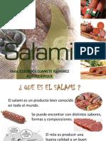 SALAMI.pptx