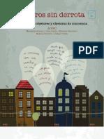 Derroteros PDF Web