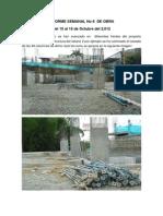 Avance de Obra (Oct. 10 al 16 de 2012) (1).pdf