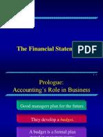 Financial Statement2