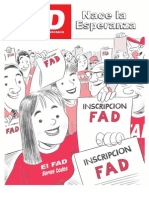 FOLLETO_FAD4