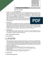 India and the World -I1355466029 (1)