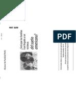 2008_05_gmo_portada.pdf