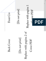 2008_07_gmo.pdf