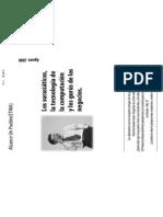 2008_08_gmo_portada.pdf