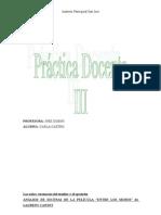 PRÁCTICA DOCENTE III (2)