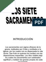 los7sietesacramentosjeffersonysergio-110518064745-phpapp02