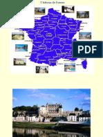 Ch_teaux_de_France