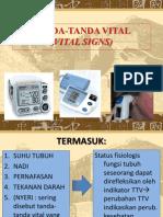 kul_TANDA-TANDA-VITAL.ppt