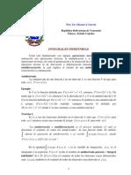 Integrales_Indefinidas[1]