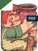 Malysh PDF