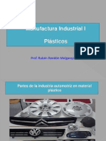 presentacintemaplsticos-110506151847-phpapp01