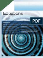Maths in Focus - Margaret Grove - ch3