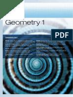 Maths in Focus - Margaret Grove - ch4