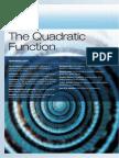 Maths in Focus - Margaret Grove - ch9