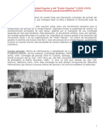 Cronologia Up Gaudichaud 130426120615 Phpapp02