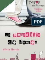 EXTRA-la-pesadilla-de-james-Silvia-Hervas.pdf