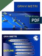 Materi-KA-4-gravimetri.pdf