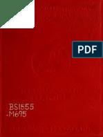 bookofdaniel00moff