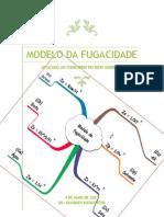 Modelos de Fugacidade