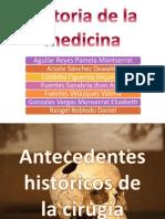 Historia de la medicina.pptx