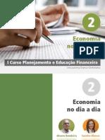Orama Economia Dia Dia