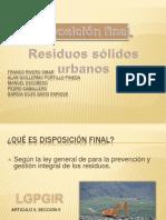 PRESENTACION_METODOS.pptx