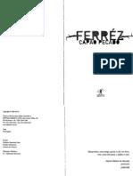 Ferrez - Capao 1