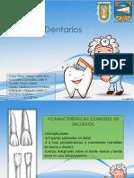 Anatomia Dental Expo 2