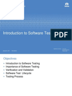 1_Introduction to Software Testing v2.0