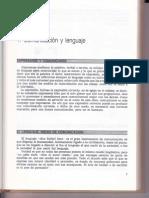 PLC020_UAP01_AP01_DOC01