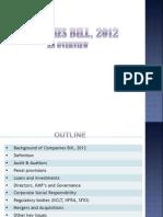 Companiesbill2012_30012013