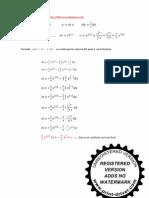 integrales y serie de taylor2(9)