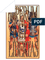 Suplemento Roma