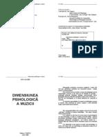 dimensiunea psihologica a muzicii.pdf