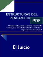 _Presentación