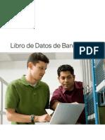 Databook Cisco