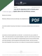 discours-a-l-occasion-de-la-signature-de-la-charte-pour-l-insertion-par-l-emploi-dans-les-territoires-ruraux.pdf