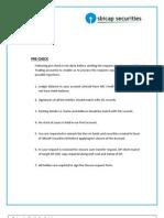 Account Closure(Trading or Demat) Request Form.pdf