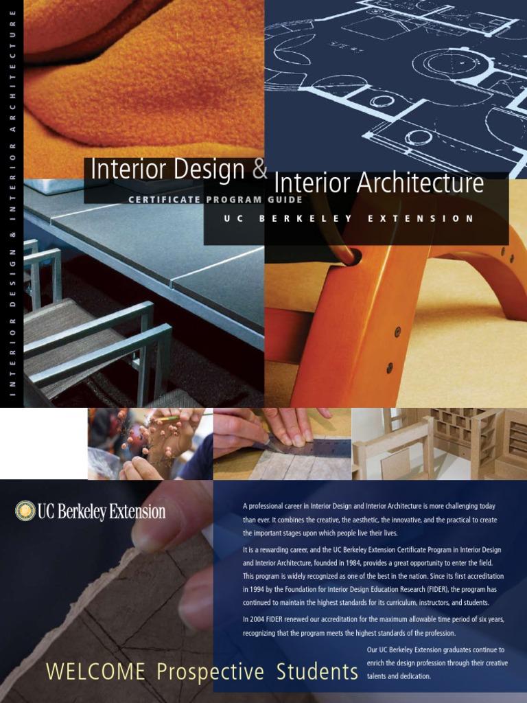 Intdes_AI | Design | Drawing