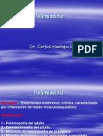 07-polimiosistis