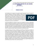Coca Cola la historia negra de las aguas negras - Gustavo Castro Soto.pdf