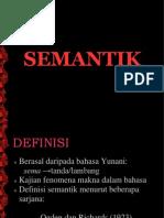 13416790 Semantik Bahasa Melayu
