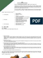 METODA PELAKSANAAN komplit paket 2013.docx
