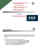 Reti di Calcolatori - Slide 21
