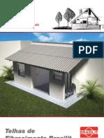 apostila-CRFS.pdf