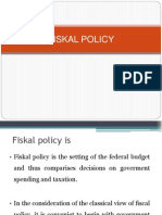 FISKAL POLICY.pptx