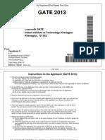 195 q 554 a Application