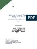 252011retailcpgindustryreport2011-12969135262591-phpapp01.pdf
