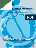 97786593-Guia-CD.pdf